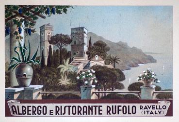 history-Hotel-Rufolo